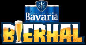 Bavaria Bierhal